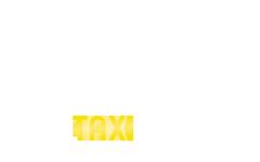 Taxi Mani Logo